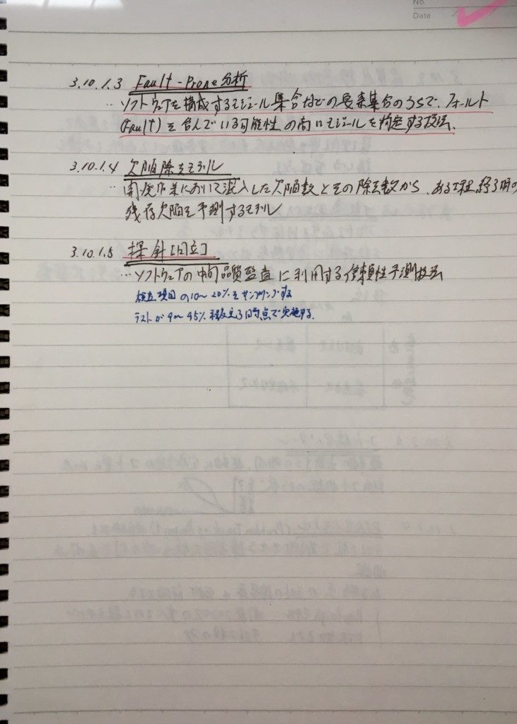 squbok318_2