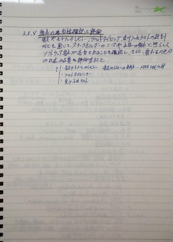 squbok224_5
